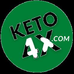 Keto4X™