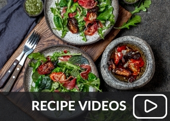 Weight Loss Meal Plan &Ndash; Weight Loss Meal Plan - Recipes &Amp; Shopping Lists - Keto4X™
